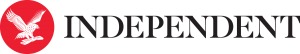 The-Independent-Logo