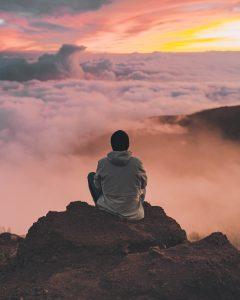 Meditations-UK